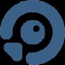 Topvisor.com logo