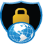 Top Vpn Software logo icon