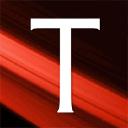 Tor logo icon