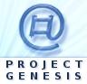 Torah logo icon