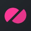 Toramp logo icon