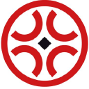 Torann France logo icon