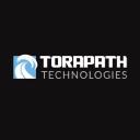 Torapath Technologies logo icon