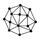 Torbara logo icon