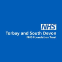 Torbay And South Devon Nhs Foundation Trust logo icon