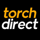 Read Torch Direct Limited Reviews