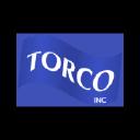 Torco, Inc logo icon