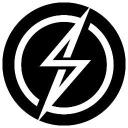 Torden Destinations logo icon