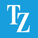 Torgauer Zeitung logo icon
