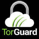 Tor Guard logo icon