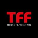 Torino Film Festival logo icon