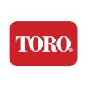 Toro logo icon