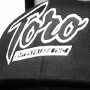 Toro Enterprises logo icon