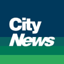 Torronto City News Logo