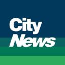 Torronto City News Logo