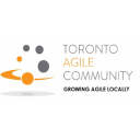 Toronto Agile Community logo icon
