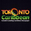 Toronto Caribbean News logo icon