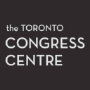 Toronto Congress Centre logo icon
