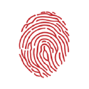 Toronto Defence Lawyers logo icon