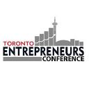 Toronto Entrepreneur logo icon