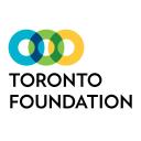Toronto Foundation logo icon