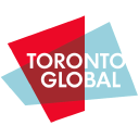 Toronto Global logo icon