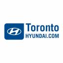 Toronto Hyundai logo