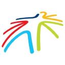 torontopearson.com logo icon