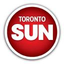 Torronto Sun Logo