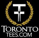 Toronto Tees logo icon