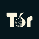 Tor Project logo icon