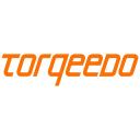 Torqeedo logo icon