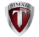 Torque logo icon