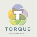 Torque Management LTd on Elioplus