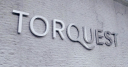 Torquest logo icon