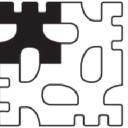 Torres logo icon