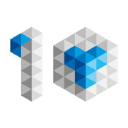 Torresburriel Estudio logo icon