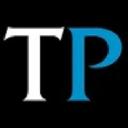 TorreyPoint - Send cold emails to TorreyPoint