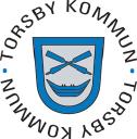 Torsby logo icon