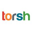 Torsh Inc. logo