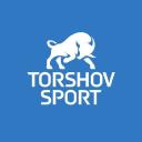 Torshov Sport logo icon