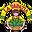 La Tapatia Tortillas