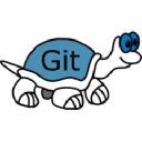 tortoisegit.org logo icon
