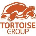 Tortoise Group logo icon