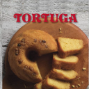 Tortuga Rum Cakes logo icon