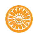 Tory Burch Foundation logo icon
