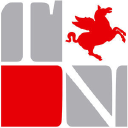 Toscana Notizie logo icon