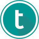 Toscano logo icon