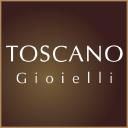 Toscano Gioielli logo icon