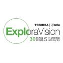 Toshiba America Electronic Components - Send cold emails to Toshiba America Electronic Components